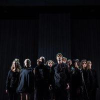 Antigone chor 3 homepage