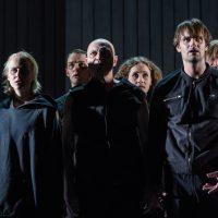 Antigone chor 4 homepage
